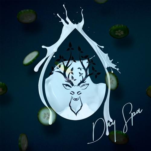 Day Spa - Goodbye
