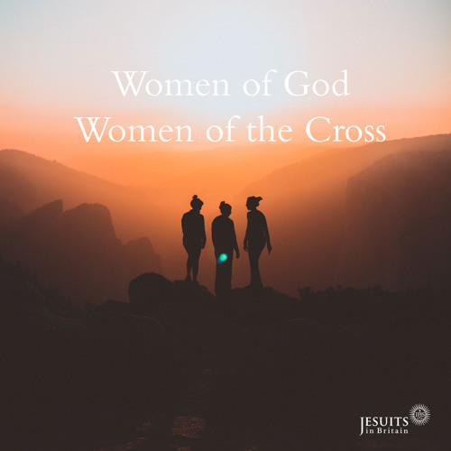 Introduction to Women of the Cross