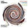 Kiko Navarro - Everything Happens For A Reason - Remixed & Extended (Album Sampler)