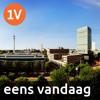 Eens Vandaag: Eindhoven #2