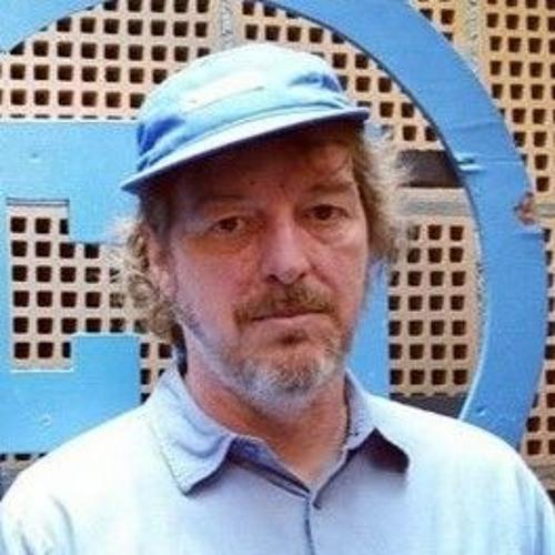 3FACHfestivalsaison: Bad Bonn Kilbi 2018 - Festivalleiter Duex im Interview