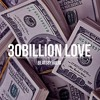 30Billion Love (Davido Type Beat)