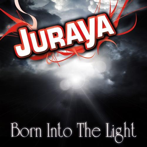 Born Into The Light