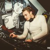 Download Tech,minimal,techno Session October VOL.06 by ANF Mp3