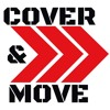 Cover And Move Ep.1 David Billings    https://www.patreon.com/coverandmove