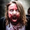 Zombie - 2018 ( Noka AxL )
