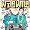Mark B Ft Quimico Ultra Mega - Wila Wila