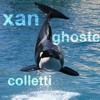 Nick Colletti - Shamoo (Ft. Lil Xan & Ghostemane)