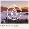 SOURCE Lokee Winter Mix