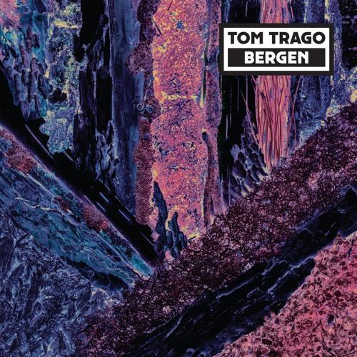 Tom Trago - Zeeweg