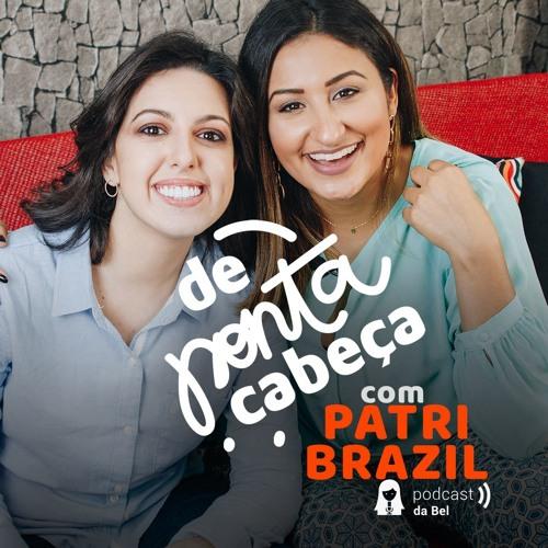 Conectando marcas com influenciadores digitais - Grupo It Brazil
