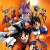 Dragon Ball Super Opening - Chouzetsu☆Dynamic! English Version (Official)