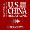 Bin Xu: Sichuan Earthquake and Civic Engagement in China
