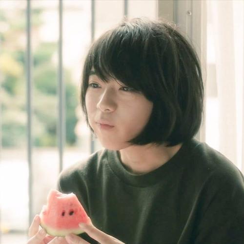 YeYe - ゆらゆら (Yura Yura) by Kenji Yuuta