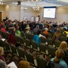Public Reacts to Brush Creek Proposal at Second Hearing
