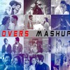 The Lovers  Mashup 3  2018  Dj R Factor  Romantic  Bollywood