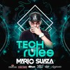 TECHRULES By MarioSuaza mp3