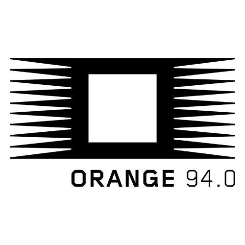 sub_ʇxǝʇ: ASSEMBLING AMERCIA RADIO ORANGE VIENNA SAMPLER