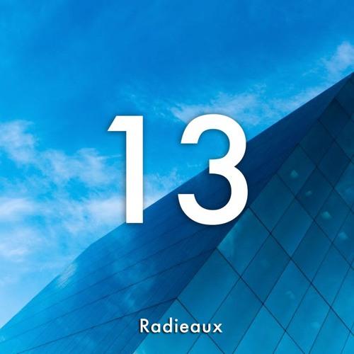 Lulleaux Radieaux 13