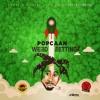 Popcaan-Weed Settingz