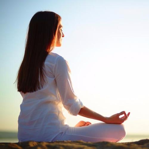 Meditation ver01 10sec