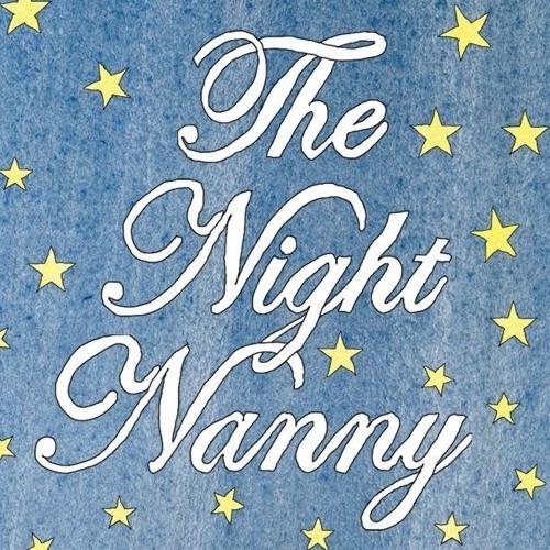 The Night Nanny Radio1 Fragment2