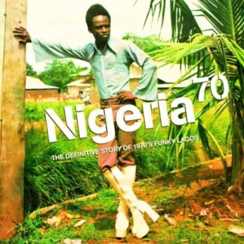 Shina Williams & His African Percussionists - Agboju Lugun (Flash Atkins Edit)