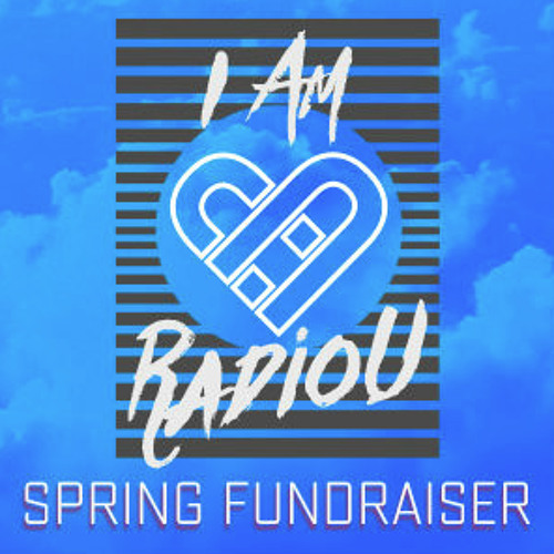 Spring Fundraiser 2018 Throwback Interviews