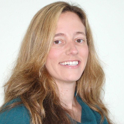 Ep. 18:   The Well Being of Children and Older Adults with Maria Fitzpatrick, Cornell University