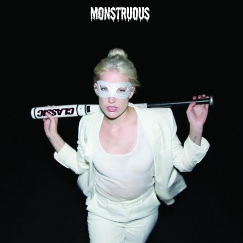 Monstruous