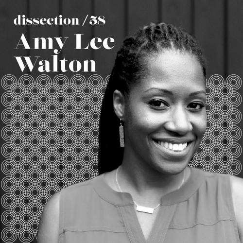 Episode 58 - Amy Lee Walton