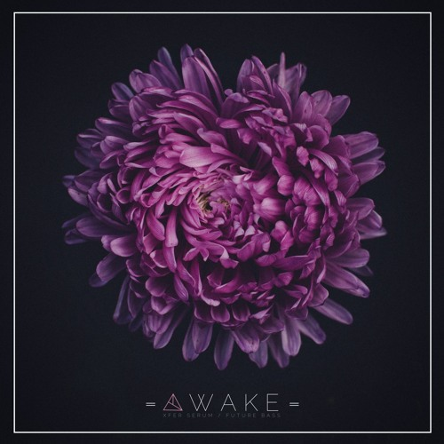 Awake For Serum