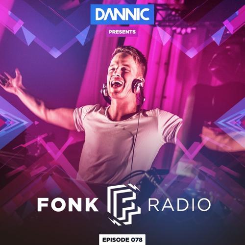 Fonk Radio | FNKR078