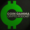 An Introduction to Coin Gamma