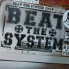 Bad tapes - sem bula - hip hop beats