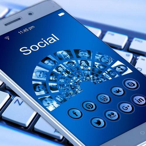 Digitaldosis: Hype App Vero