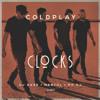 Coldplay - Clocks (Dj Dark & Mentol & MD Dj Remix)