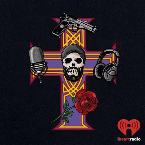 Rob Gardner, ORIGINAL drummer of Guns N' Roses - Ep. 50