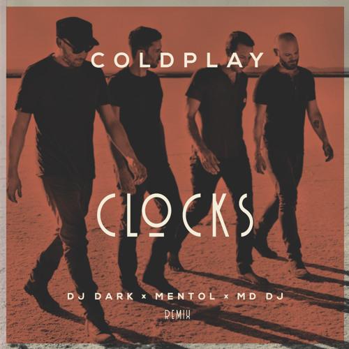 coldplay clocks house remix mp3