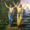 Gaya Gaura Madhur Sware ~ Agnideva Dasa: