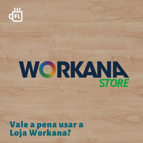 #2 Vale a pena usar a Loja Workana (Workana Store)?