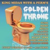 GOLDEN THRONE EP3
