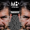 Mirko Boni - Radioshow February 2018-03-07 Artwork