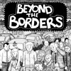 03 - Beyond The Borders - Sound System (happy Mix) (Operation Ivy)
