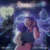 Violet Night Remix