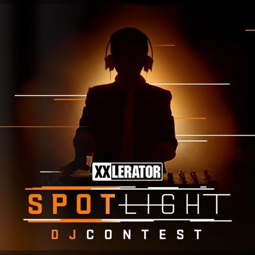 XXlerator Spotlight   Noisecontrollers   DJ Contest