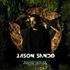 Jason Sando Live @  Reload Music Festival 2018 (Free Download)