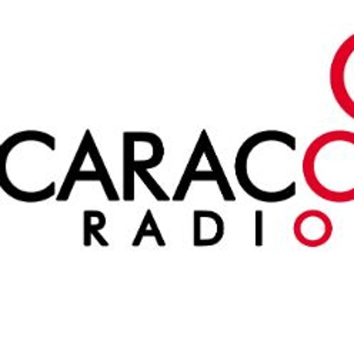 Viajeros del Pentagrama en 'Hoy por hoy', de Caracol Radio