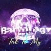 SIOSTRY GODLEWSKIE - Tak To my (BartoloGz Remix)