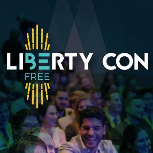 LibertyCon 2018 Recap